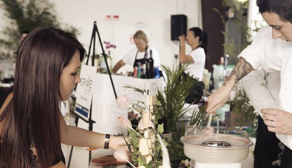 catering-pic-11