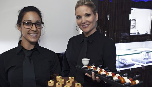 catering-pic-13