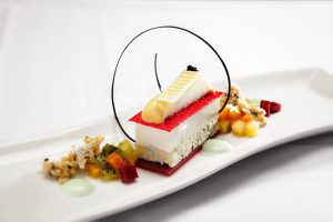 Crave Cooking Class Series: Pastries & Dessert! @ Venue Naples | Naples | Florida | United States