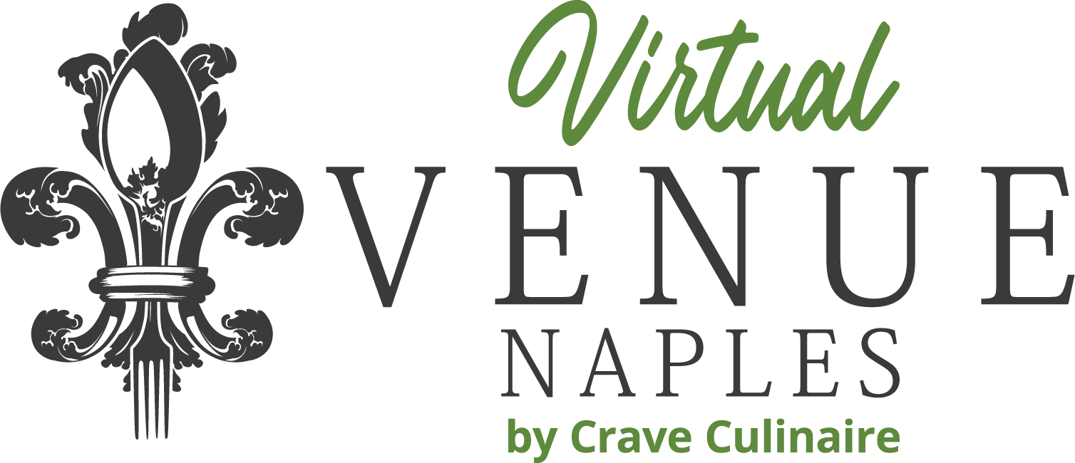 Virtual Venue Naples