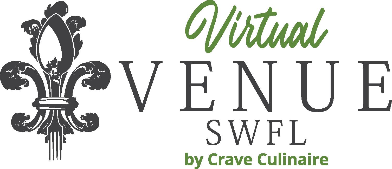 Virtual Venue Naples